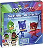 Ravensburger Spiel, »PJ Masks Die Helden der Nacht«, Bild 2