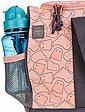 Lässig Sporttasche »4Kids Mini Sportsbag, Spooky Peach«, Bild 7