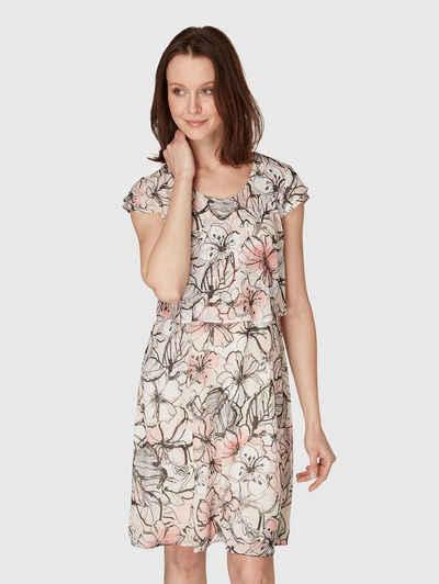 Bonita Kleider online kaufen   OTTO