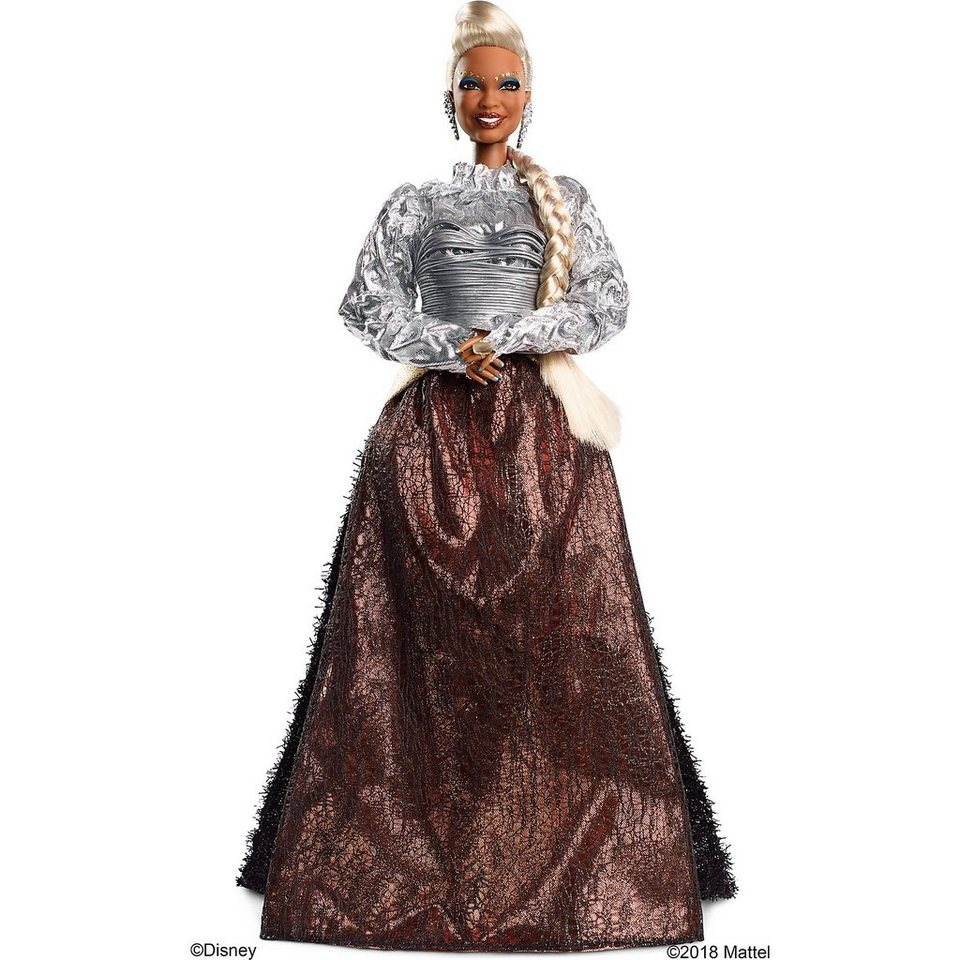 Mattel® Barbie Signature A Wrinkle in Time Mrs Which Oprah Barbie Pu online kaufen