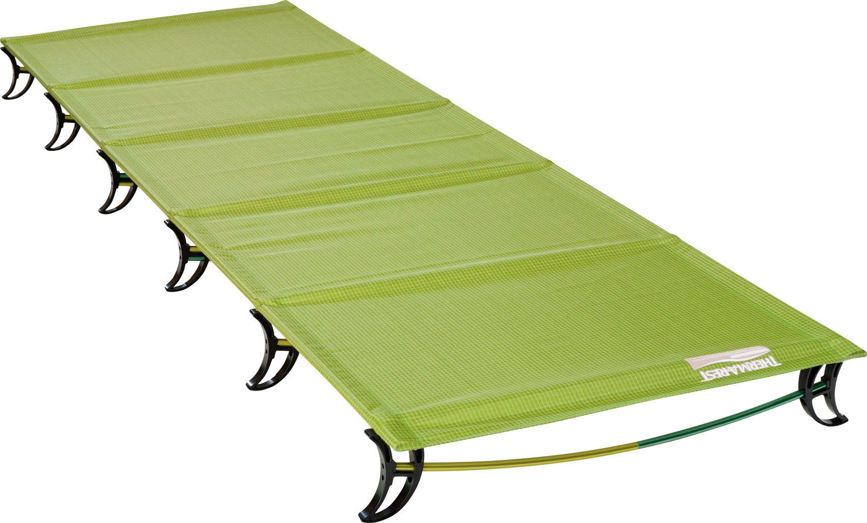 Therm-A-Rest Bett & Liegen »UltraLite Cot regular«