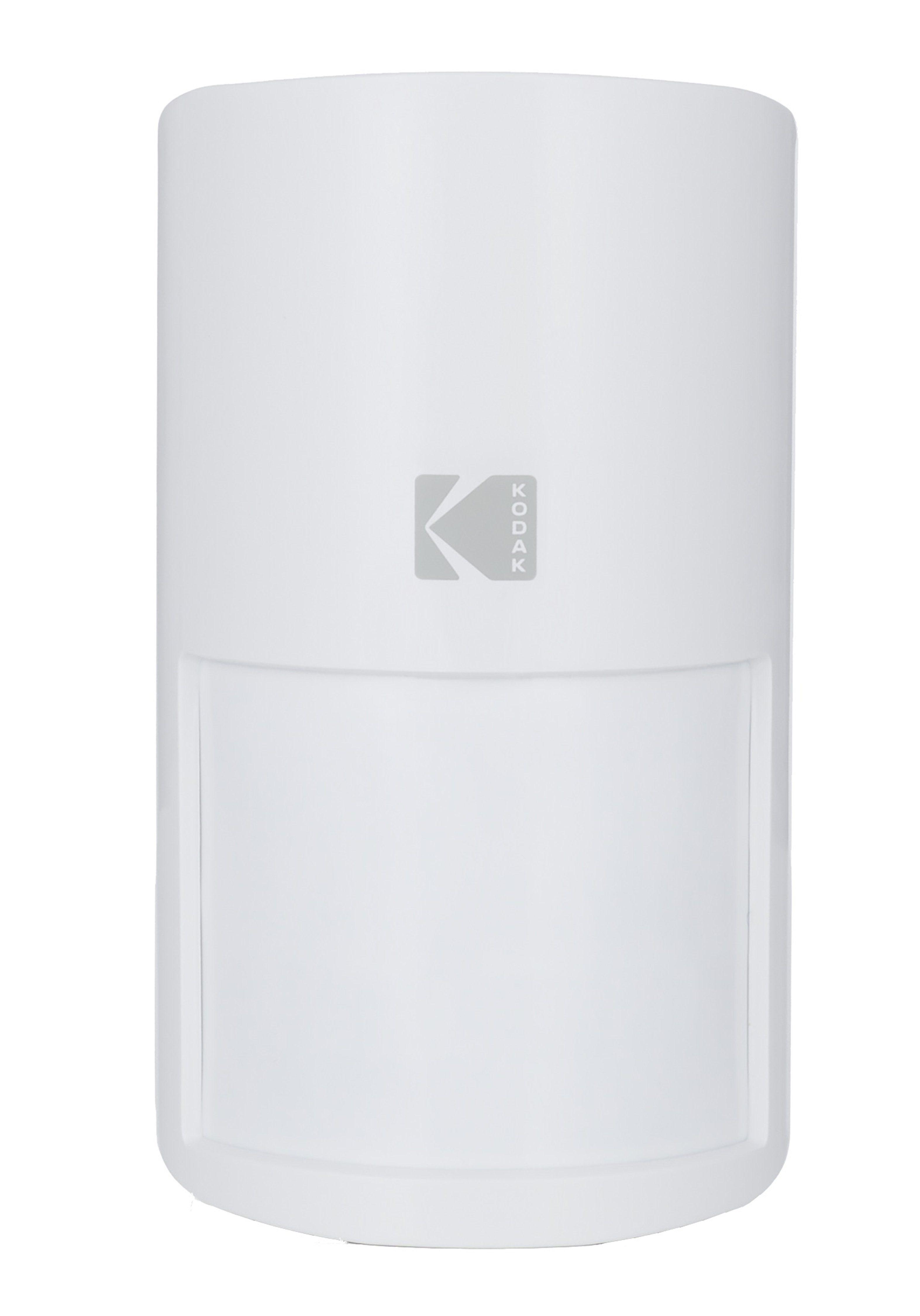 Kodak Bewegungsmelder als Zubehör für Ihr Smart Home Alarmsystem »WMS801«