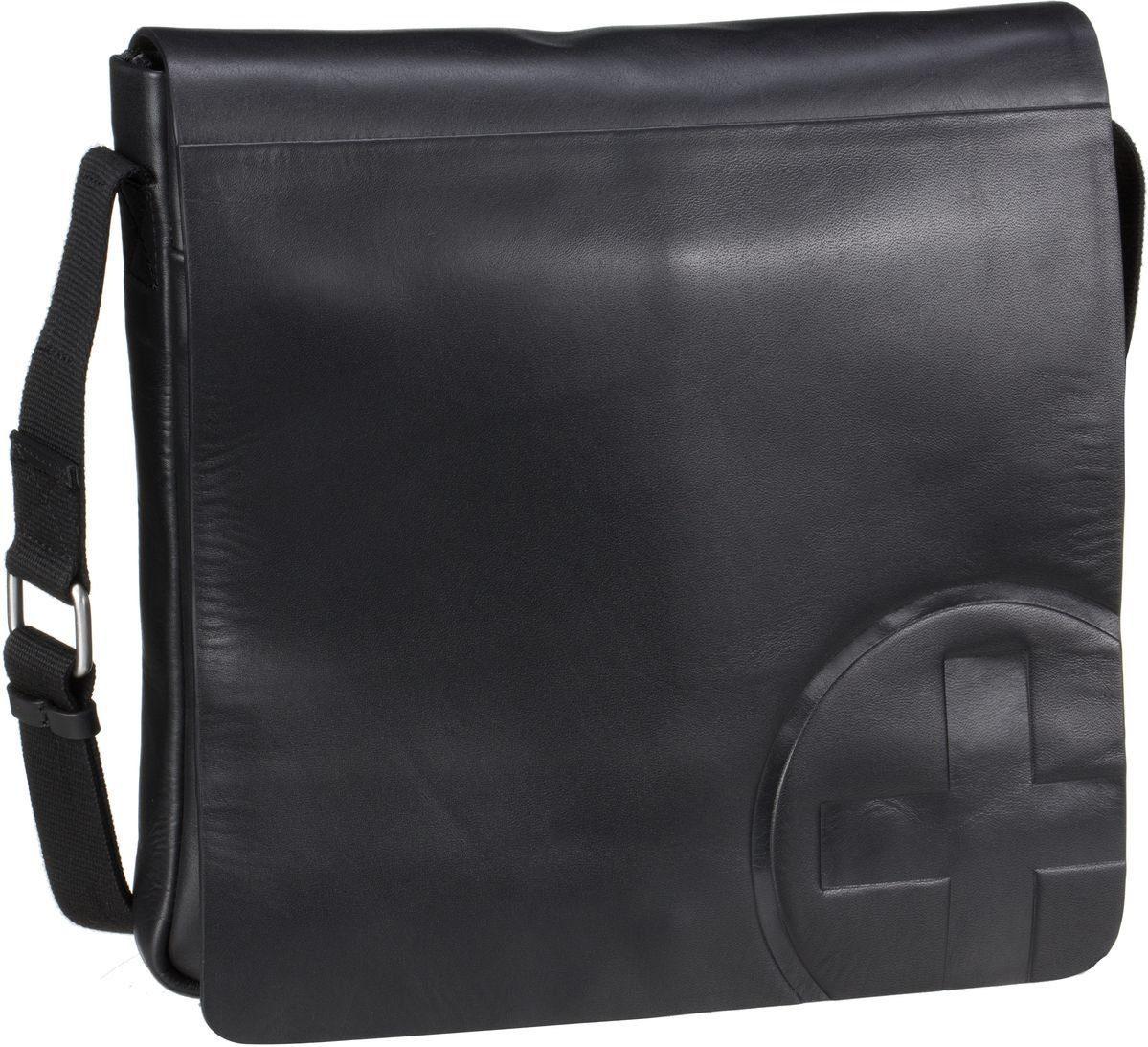 Strellson Notebooktasche / Tablet »Jones Shoulderbag SVF«