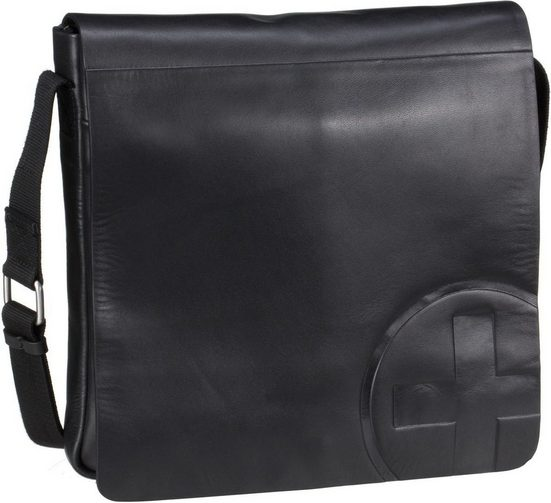 Svf« »jones Strellson Shoulderbag Tablet Notebooktasche w8BBav