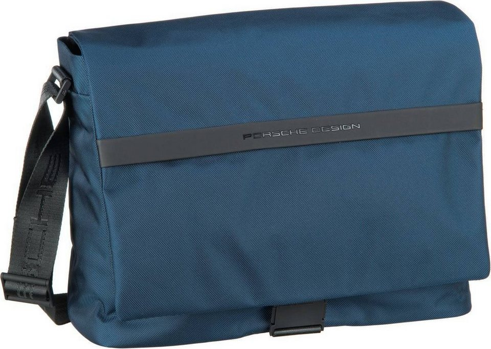 porsche design notebooktasche tablet cargon cp. Black Bedroom Furniture Sets. Home Design Ideas