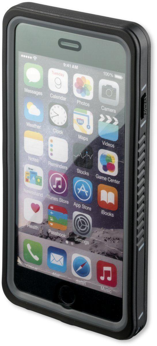 4Smarts Handytasche »Active Pro NAUTILUS für iPhone 6/6s«