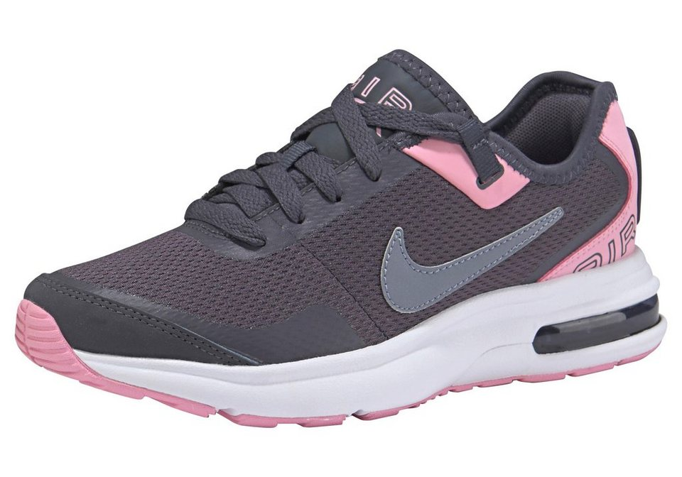 nike sportswear air max lb gs g sneaker kaufen otto. Black Bedroom Furniture Sets. Home Design Ideas