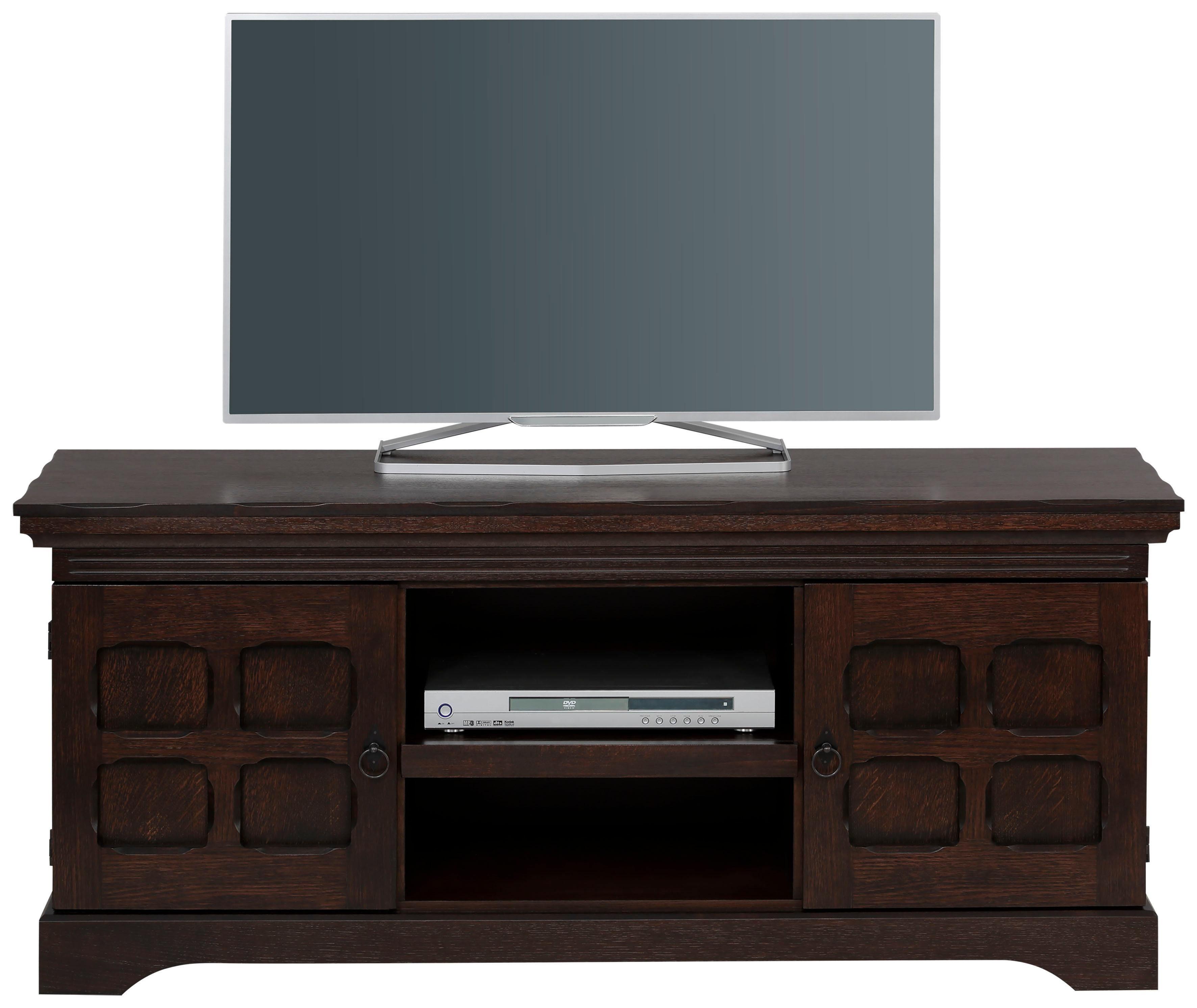 TV-Kommode, Home affaire