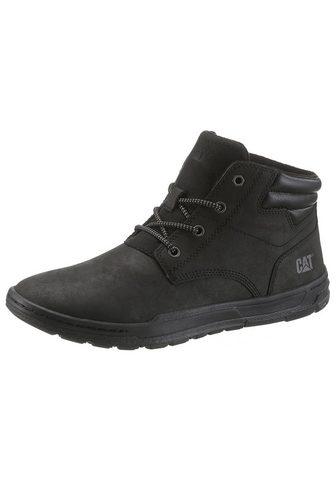 Ботинки со шнуровкой »Creedence&...
