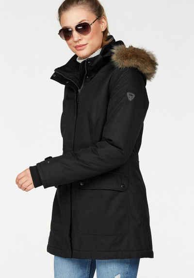 best service 7ab7a 89031 Schwarze Jacke online kaufen | OTTO
