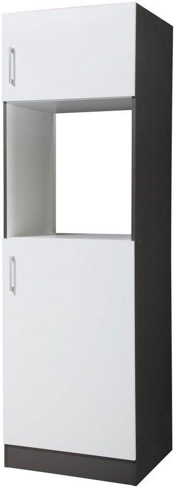 held m bel backofenumbauschrank paris breite 60 cm online kaufen otto. Black Bedroom Furniture Sets. Home Design Ideas