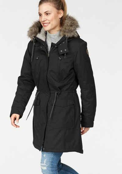 separation shoes 4d455 b1cf4 Mantel für Damen » Ummantel dich mit Wärme | OTTO