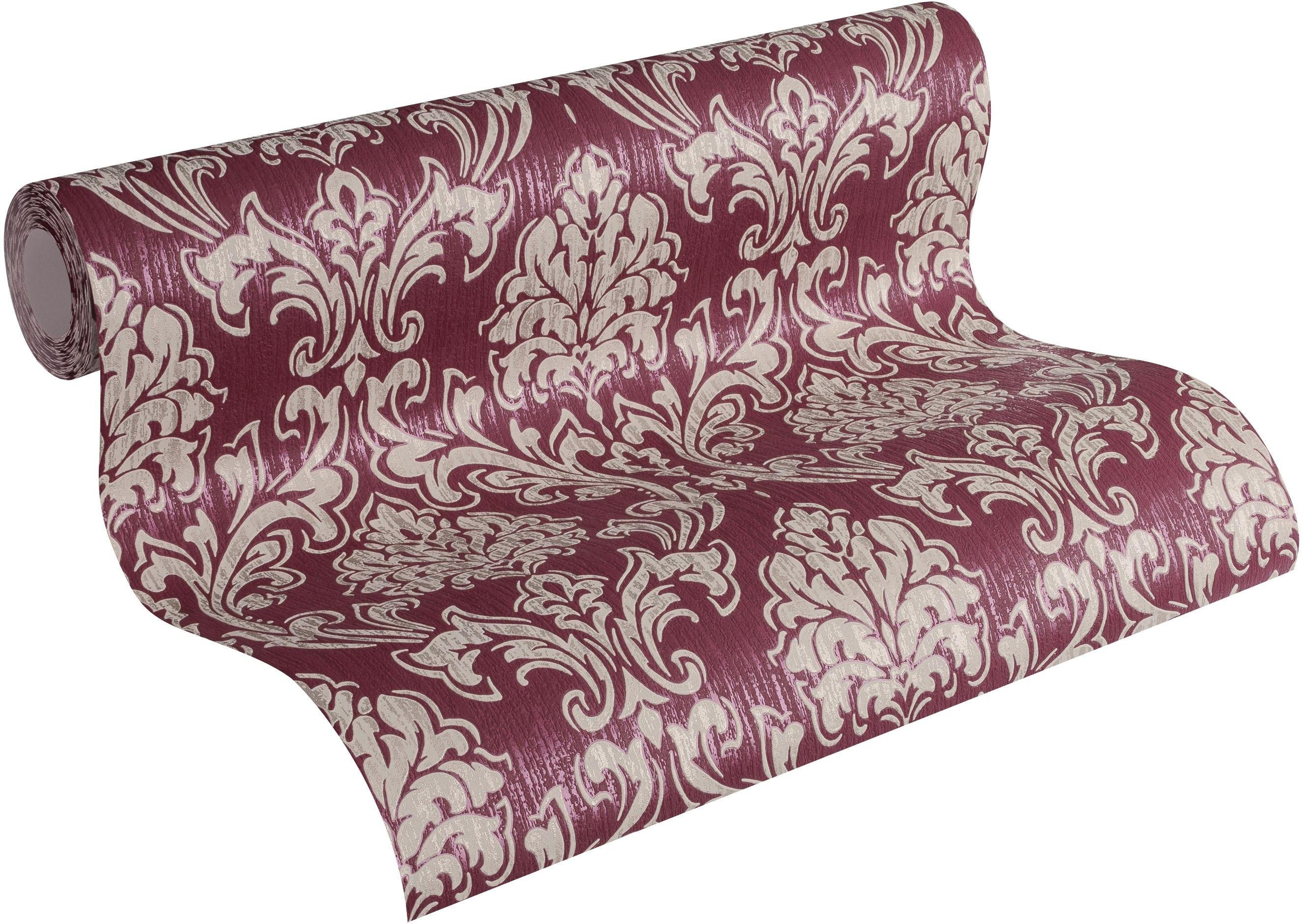barock tapete preisvergleich die besten angebote online kaufen. Black Bedroom Furniture Sets. Home Design Ideas