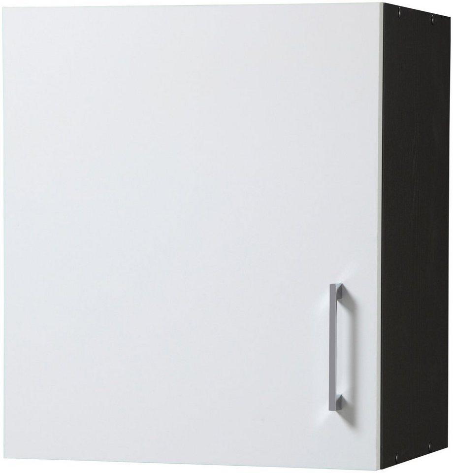 Küchenhängeschrank Weiß: HELD MÖBEL Küchenhängeschrank »Paris«, Breite 50 Cm Online