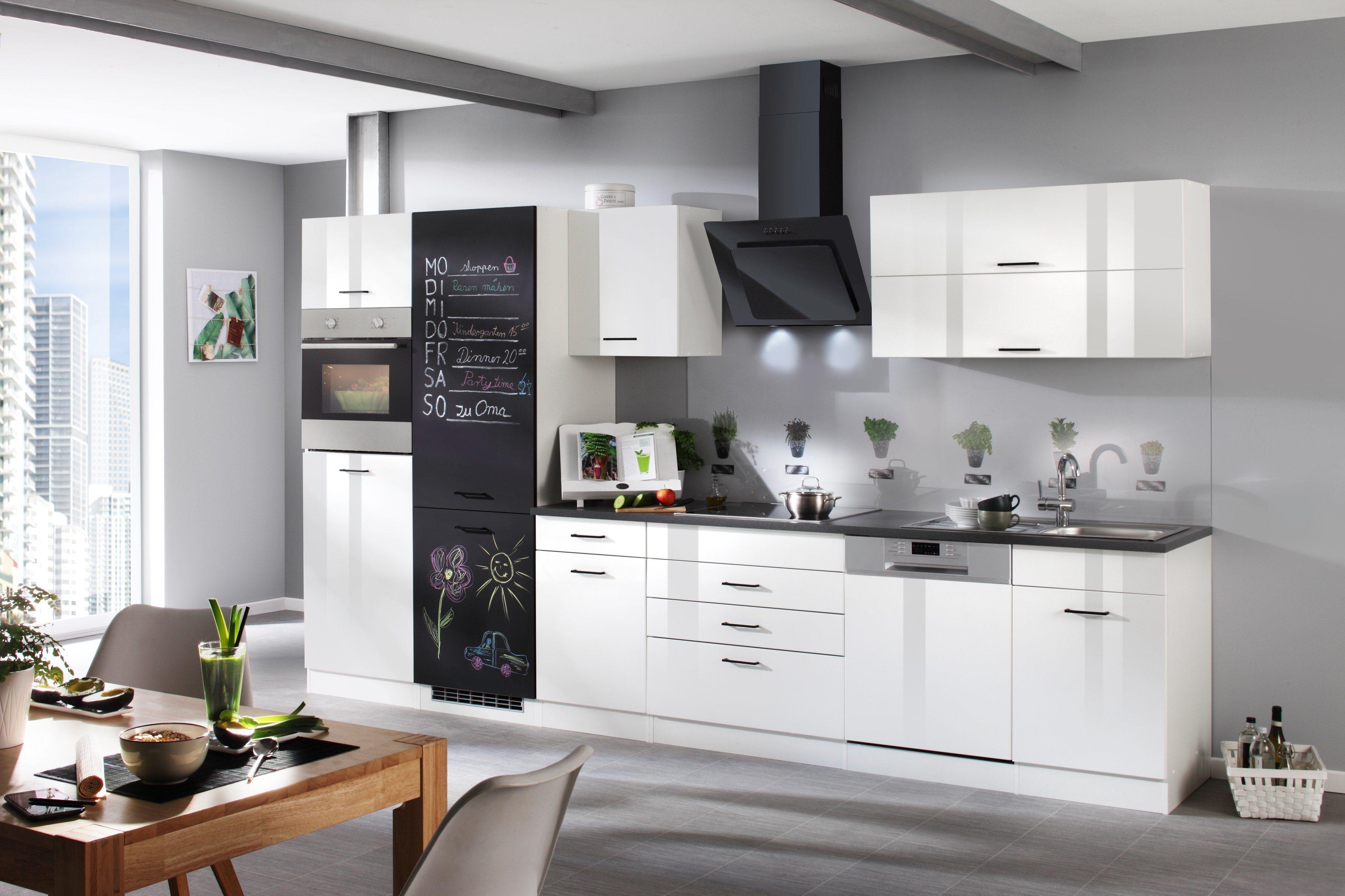Gorenje Kühlschrank Lichtschalter : Umluft dunstabzugshaube gorenje preisvergleich u2022 die besten angebote