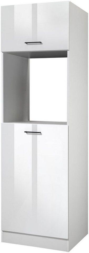 held m bel backofenumbauschrank trier breite 60 cm online kaufen otto. Black Bedroom Furniture Sets. Home Design Ideas