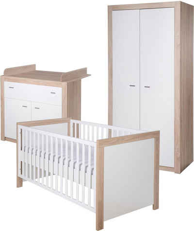 Kindermbel beautiful disney bunk beds awesome etagenbett for Kindermobel ikea