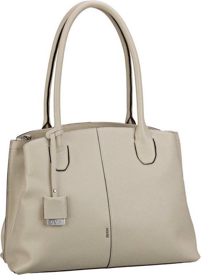 Picard Handtasche »Classy 9068«