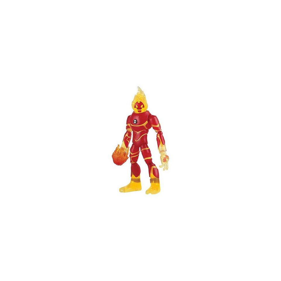 Giochi Preziosi Ben10 Actionfiguren 14cm Inferno (Heatblast) online ...