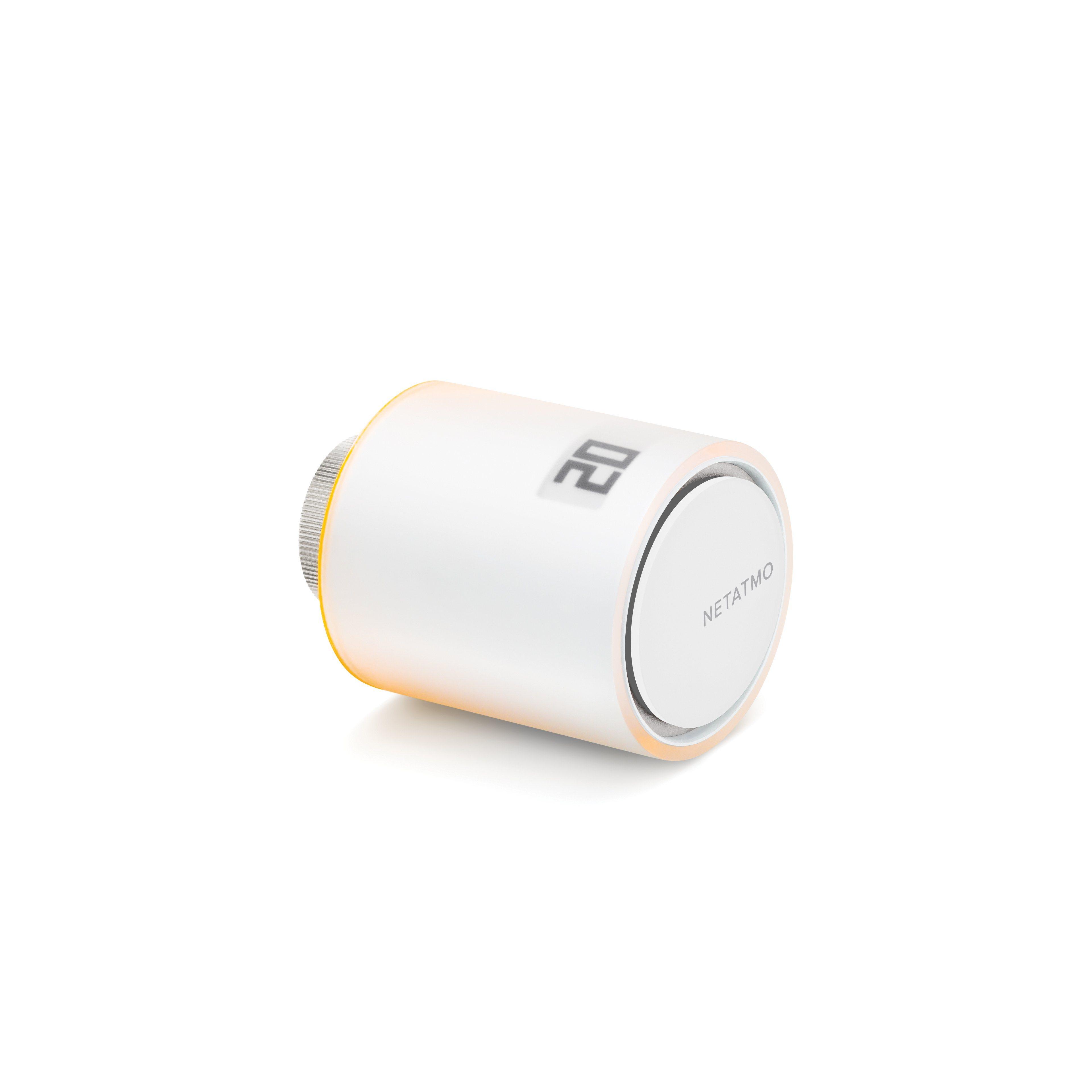 Thermostat Heizkörper Preisvergleich • Die besten Angebote online kaufen