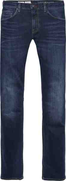 Tommy Hilfiger Jeans »CORE BLEECKER SLIM JEAN«