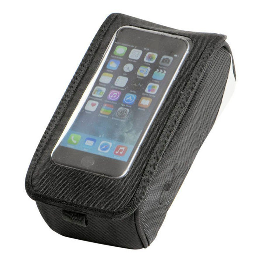 NORCO Fitnesstracker »Boston Smartphone Tasche«