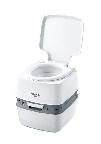 THETFORD Туалет для пикника »Porta Potti ...