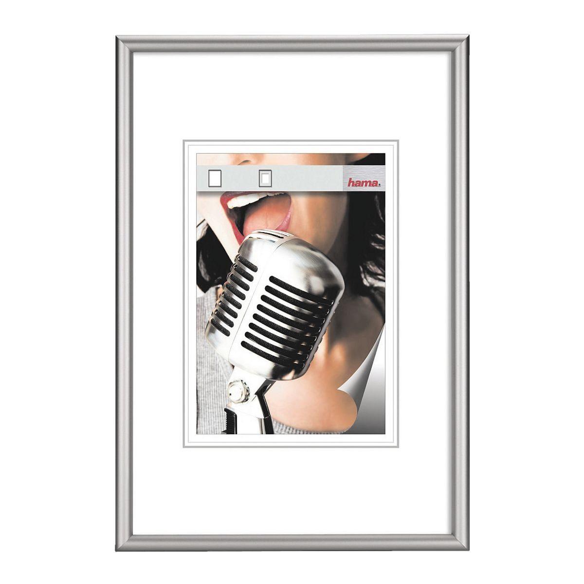 Hama Bilderrahmen , 40 x 50 cm »Chicago«