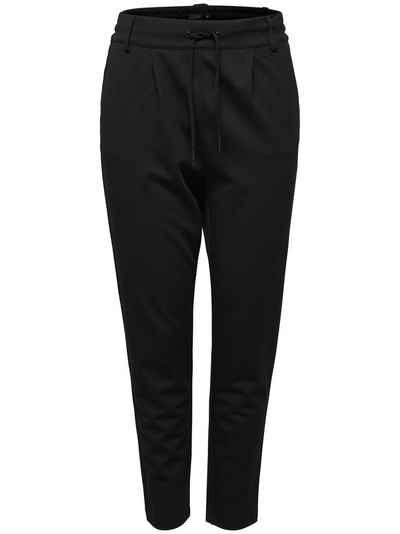 Jogger Pants online kaufen   OTTO e0d423f0d2