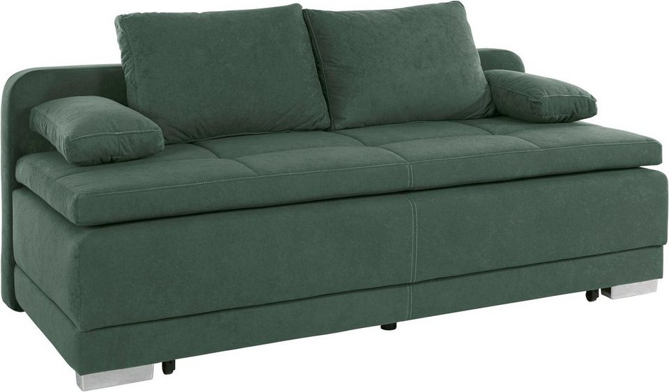 Boxspring Couch Mit. Interesting Boxspring Couch With