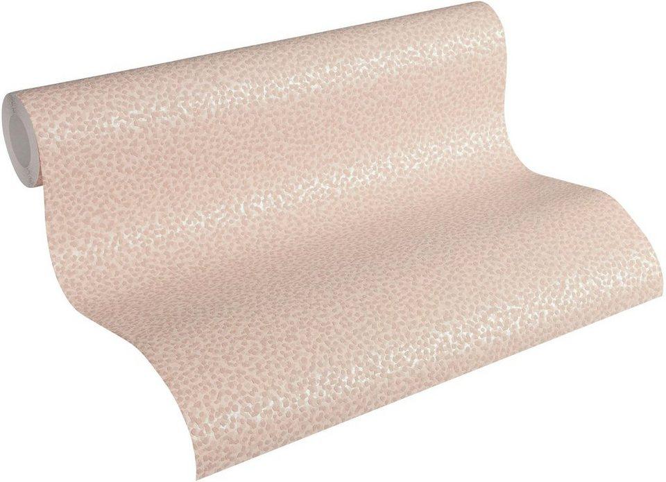 vliestapete sch ner wohnen tapete confetti otto. Black Bedroom Furniture Sets. Home Design Ideas