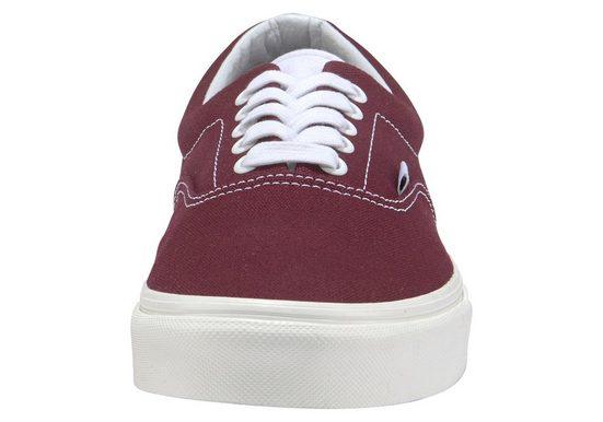 Vans »era U« Sneaker Sneaker »era Vans »era U« Vans RTz1AqFw