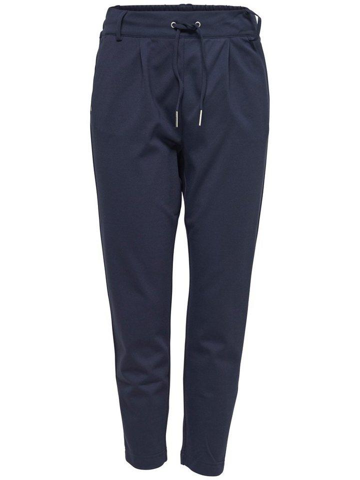 Only Jogger Pants »POPTRASH EASY«