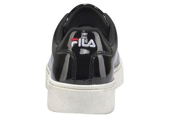 Wmn« Low F Fila Sneaker »upstage n6Yft0qg