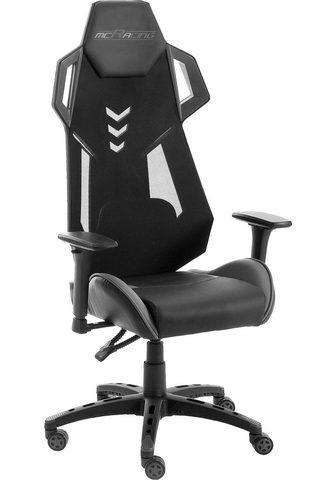 MCA FURNITURE Gaming-Stuhl
