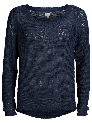 Only Strickpullover »GEENA«
