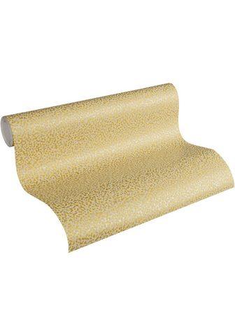 Tapetai »Confetti« gražus WOHNEN-Kolle...