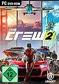 The Crew 2 PC, Bild 1