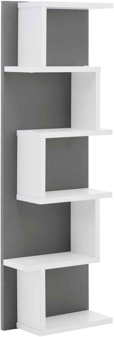 Badregal online kaufen » Badezimmer-Regal | OTTO