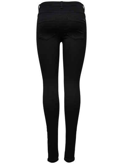 6364f3c399fc High Waist Jeans online kaufen | OTTO