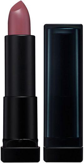 MAYBELLINE NEW YORK Lippenstift »Color Sensational Powder Matte«