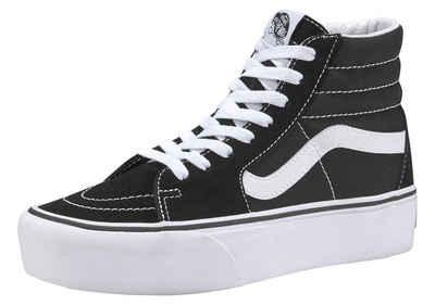 Vans Schuhe online kaufen | OTTO