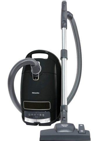 Пылесос Complete C3 Electro EcoLine 55...