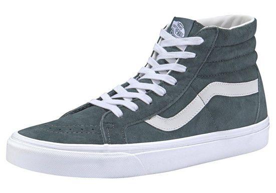 Vans »SK8-Hi Reissue« Sneaker