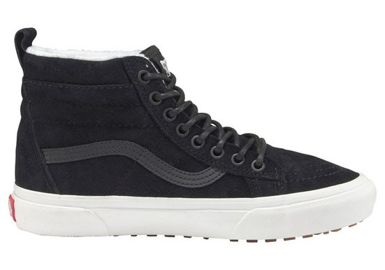 Sneaker hi Vans Vans Mte« »sk8 »sk8 n6RwZqvU
