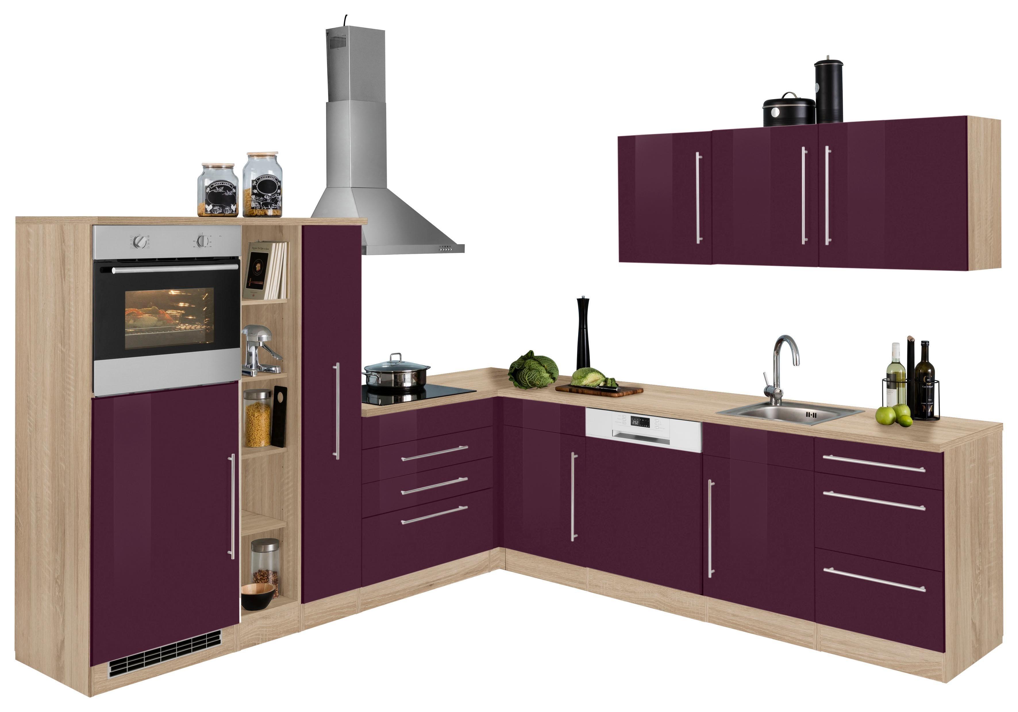 Winkelküche moemax winkelküchen kaufen möbel suchmaschine ladendirekt de