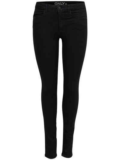 03eb753c2d5906 Only Jeans online kaufen | OTTO