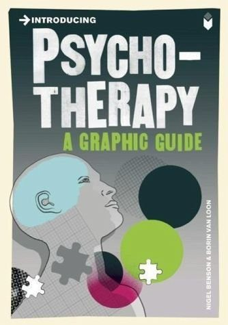 Broschiertes Buch »Introducing Psychotherapy«