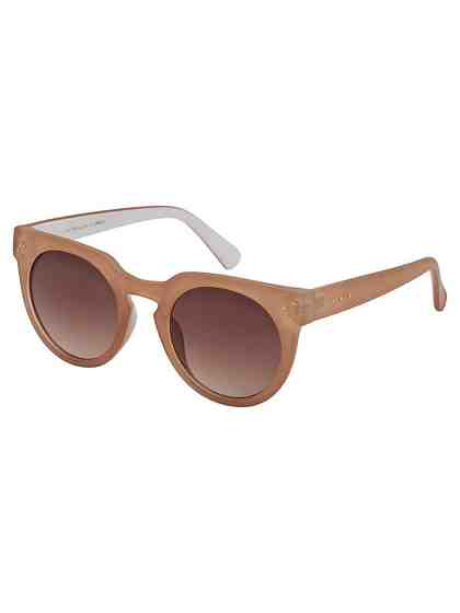 Only Materialmix Sonnenbrille