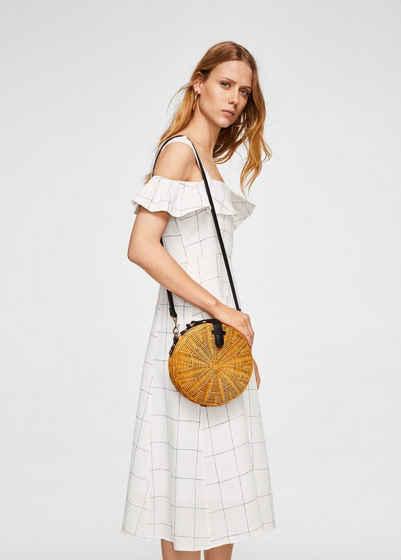 Mango Kleider online kaufen   OTTO